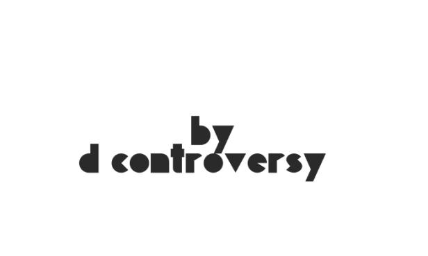 dcontroversy