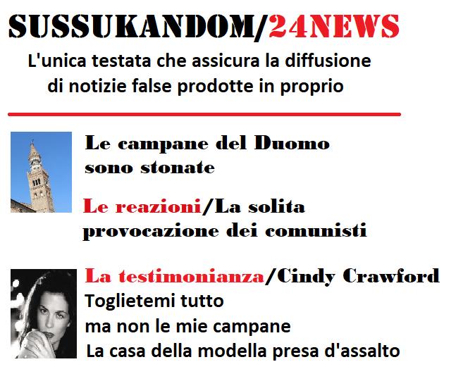 24news