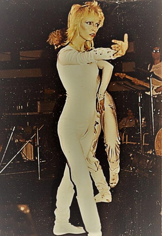 Patty_Pravo_live_1979