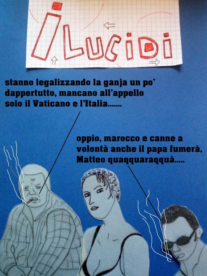 lucidi 3a